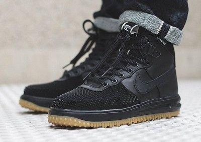 nike lunar air force 1 duckboot sklep