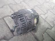 ALTERNATOR PEUGEOT 106 1.5 DIESEL 1998 ROK