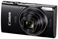 Aparat cyfrowy Canon IXUS 285 HS czarny