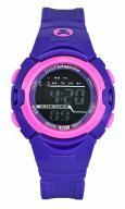 Zegarek dziecięcy Lulu Castagnette - 38684