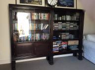 Piekna biblioteka przedwojenna. Nowa super cena!!!