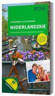 Rozmówki ilustrowane audio niderlandzkie