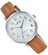 Damski zegarek Lorus RG237MX7 GwarPL Kurier GRATIS