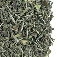 Herbata biała Organic China Pai Mu Tan 100g
