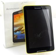LENOVO TAB A8 A5500-H / ROM 16GB / RAM 1GB / 3G