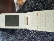 Alcatel One Touch 2010x biały
