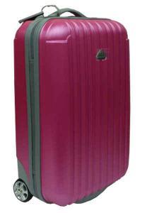 9a891cf95ea13 walizka ENRICO BENETTI podręczna kabinowa RYANAIR - 4084421391 ...
