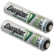 Akumulator Power Plus AAA L92 700 mAh 2 szt.