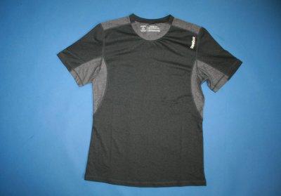 REEBOK sportowa koszulka oryginał NOWA --------- L