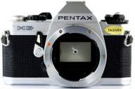Pentax MG Body - do naprawy lub na części