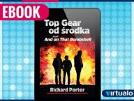 Top Gear od środka Richard Porter