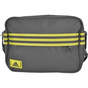 359a26052ce4e Torba adidas Enamel Shoulder Bag Small AY5079 - 6437723306 ...