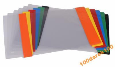 Okladki E5 10 Szt Pakiet Tropiciele Klasa 2 4505629878 Oficjalne Archiwum Allegro