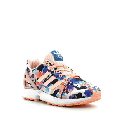 quality design 6ed2d 13e13 BUTY SNEAKERSY ADIDAS ZX FLUX BB2879 # 39 1/3 - 6800254519 ...