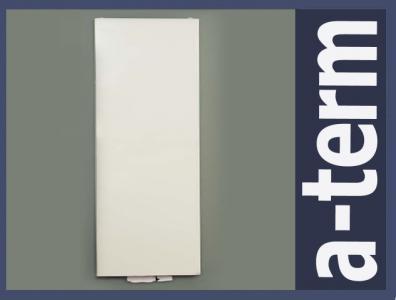 GRZEJNIK panelowy V20 1800x400 PIONOWY NAJTANIEJ
