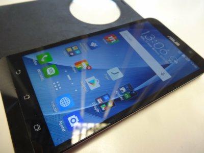 Asus ZenFone 2/ZE551ML/Z00AD/DualSim/32GB