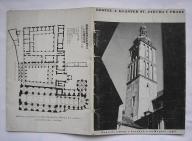 Kościół i klasztor św. Jakuba w Pradze