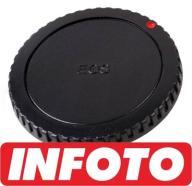 Dekielek na korpus Canon 550D 500D 450D 60D 50D 7D