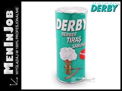 Derby - mydło do golenia w sztyfcie sztyft 75 g
