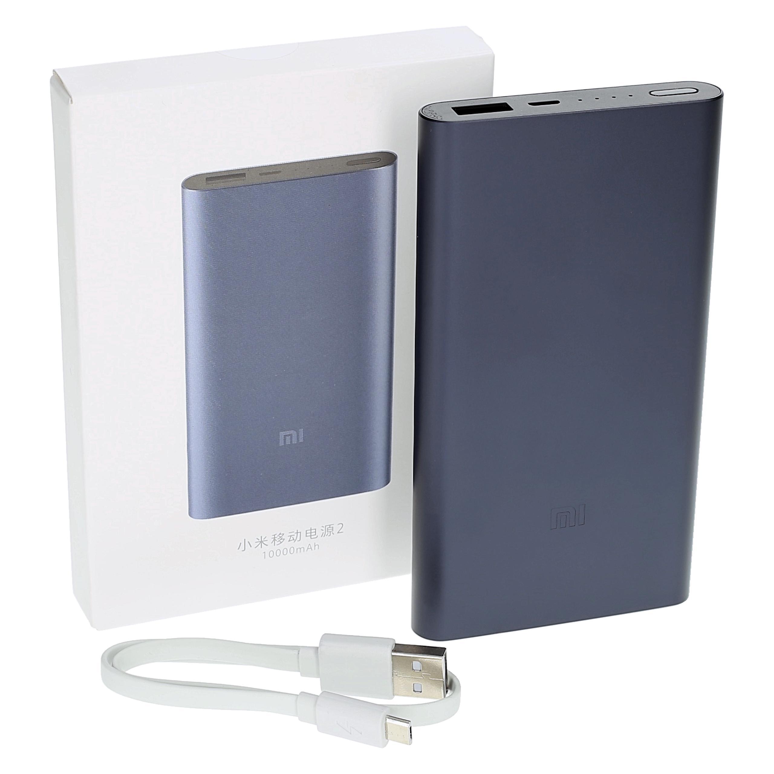 Bateria przenośna do LG G3 Stylus Dual SIM