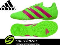 BUTY HALOWE ADIDAS ACE 16.4 IN AF5044 junio 37 1/3