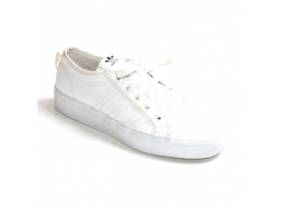 so cheap promo codes special for shoe Buty damskie Adidas Nizza 38 BCM!