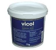 KLEJ VICOL 0,2KG