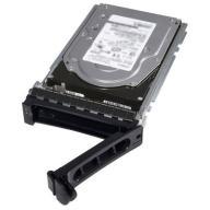 Dysk twardy SAS Dell 400-AJPH 600GB 3,5'' 10000obr