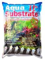 Aqua Art Aqua Substrate II 5,4 kg(czarne)