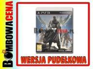 Destiny [PS3] NOWA, strzelanka, MMO, sklep Suwałki