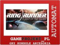 Ring Runner: Flight of the Sages PC STEAM AUTOMAT