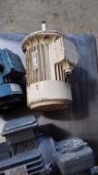 silnik podajnik slimakowy,napęd ,mieszalnik
