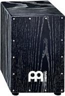 Cajon Meinl MCAJ100VBK Headliner Designer W-wa
