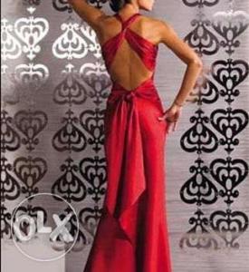 7712145fb4 balowa suknia w Oficjalnym Archiwum Allegro - Strona 160 - archiwum ofert