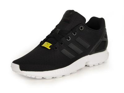 adidas zx flux k m21294 buty damskie sneakersy