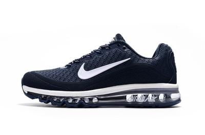 Nike Air Max 2017 * 849559 007 * rozmiary 40 47