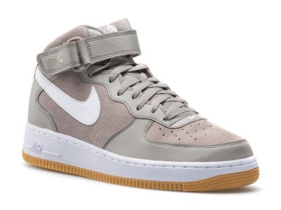 ... for Friends and Family Buty męskie NIKE AIR FORCE 1 315123-204 r. a710f00e1