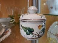 Cukierniczka Villeroy & Boch Botanica