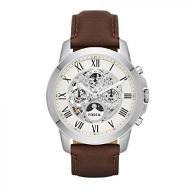 Fossil Men's Watch ME3027