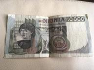 REPUBBLICA ITALIANA 10000 LIRE
