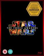 Star Wars The Force Awakens (Limited Edition Dark