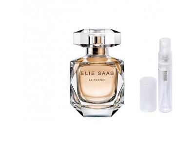 Elie Saab Le Parfum Edp 10ml Spray