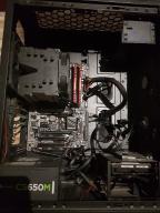 komputer i7 6700k 16gb