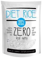 MAKARON SHIRATAKI DIET FOOD RICE - 0 KALORII