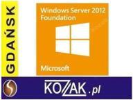 Windows Server 2012 R2 +15 Clt Dell Found 638-BBBI