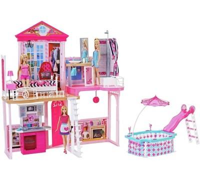 fa515bdcb5c3 duzy w kategorii Zabawki Barbie Nowy w Oficjalnym Archiwum Allegro - Strona  5 - archiwum ofert