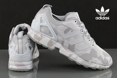 buty adidas zx flux wyprzedaż