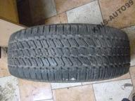 OPONA GENERAL GRABBER AW 255/65R16 1SZT.
