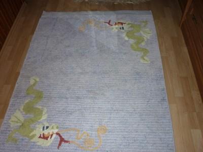 Dywany Ikea Do Pokoju Dziecięcego 6759441706 Oficjalne