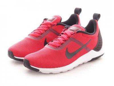 hot sales eade4 f759f Buty Nike Lunarestoa 2 essential roz. 45 od 1zł!